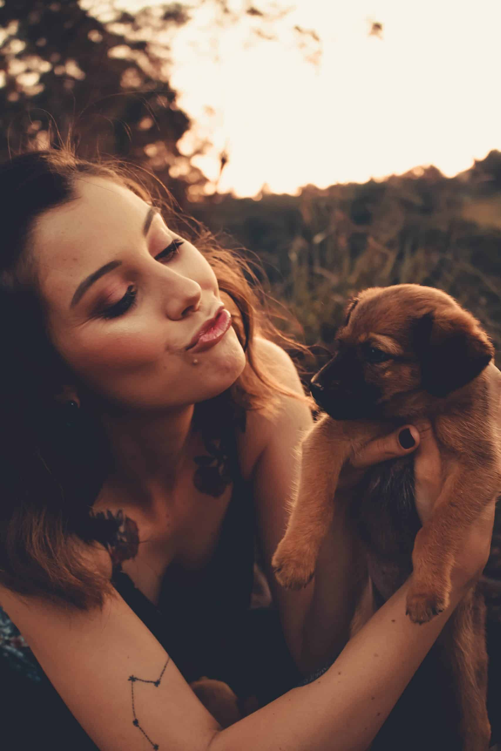 Top 10 Dog Care Tips - Giving Your Dog a Great Life